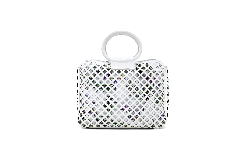 Blumarine Handbags Collection Spring