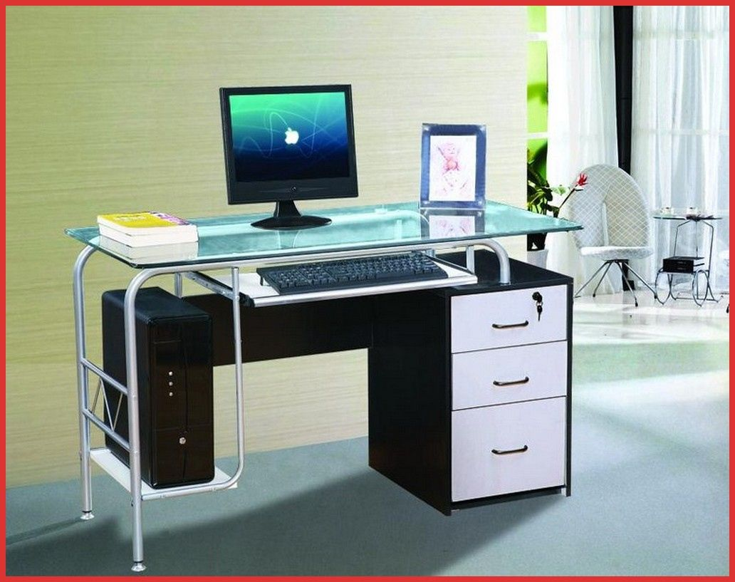 2018 Staples Gl Top Desk Best Chair For Back Pain Check More At Http