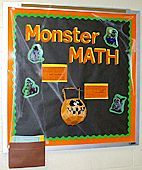 Interactive Bulletin Boards #fallbulletinboards Interactive Bulletin Boards #fallbulletinboards