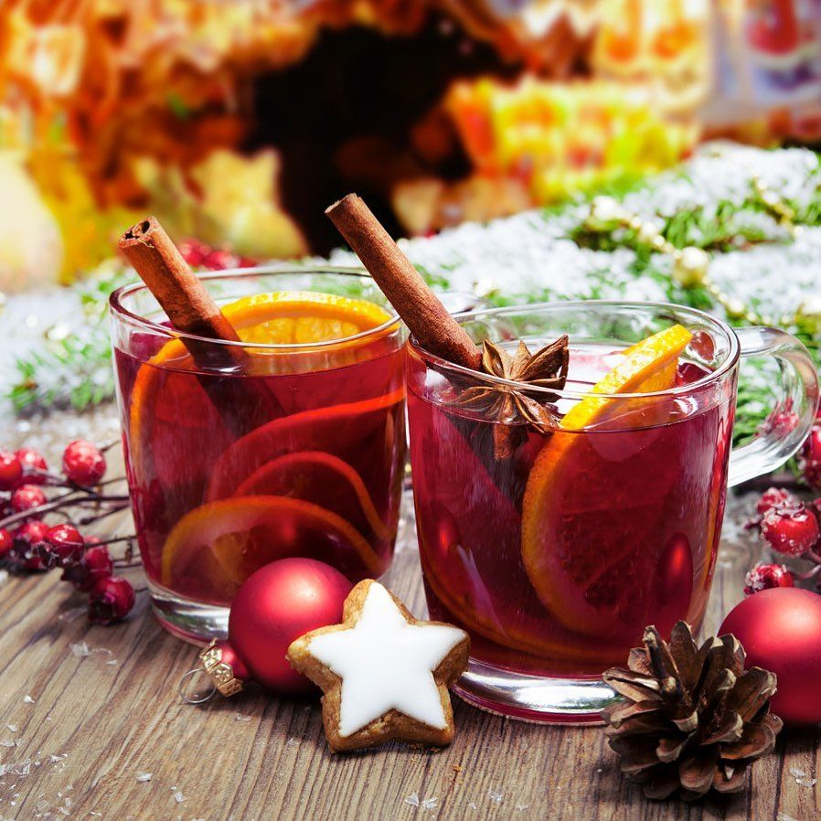 Just 86 Days Until Christmas If Your Bucket List Includes Visiting European Christmas Markets H Simple Mulled Wine Recipe Mulled Wine Mulled Wine Recipe
