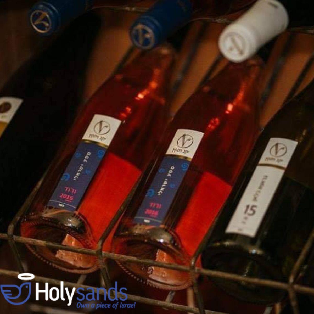 Israeli Kosher In 2020 Kosher Wine Wines Wine