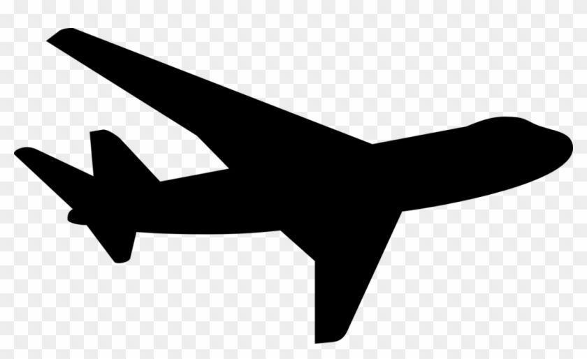 Find Hd Vector Avion Png Airplane Silhouette Png Transparent Png To Search And Download More Free Transp Airplane Silhouette Silhouette Png Stencil Designs