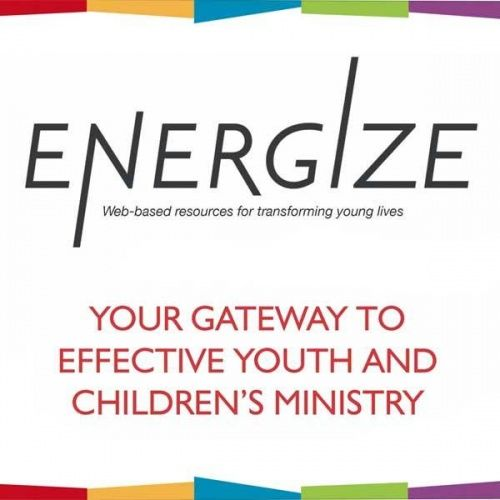 Get access to engaging, dynamic, Biblical meeting plans for ages 3-18+! Get equipped with enough training and support for whatever your leadership role has in store for you. Get your group involved with experiences that will transform their future...