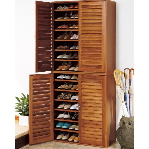 shoe cabinets with doors for simple shoes storage solution beautiful shoe cabinets with doors
