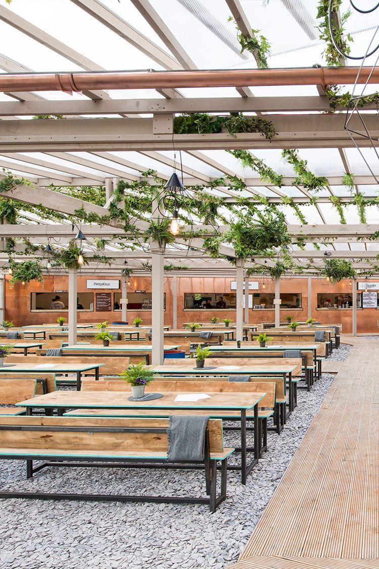 Best Rooftop Bars In London Best Views Drinks Fireshows Dj S Food Date Night Pergola Pergola On The Roof Diy Pergola