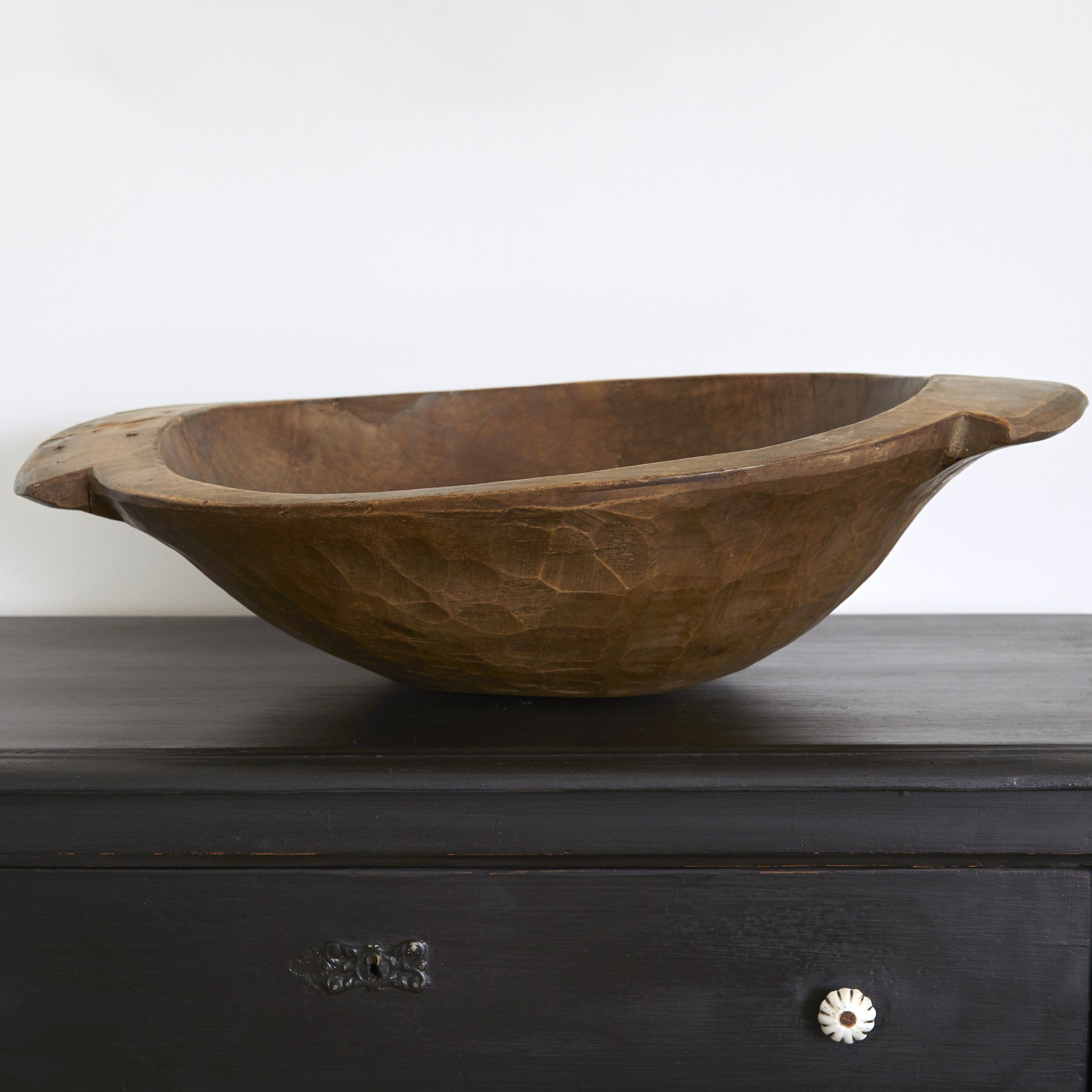 Photo of Dough Bowl V