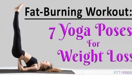 Fast weight loss health tips #fatlosstips  | diets that work fast to lose weight#weightlossjourney #...