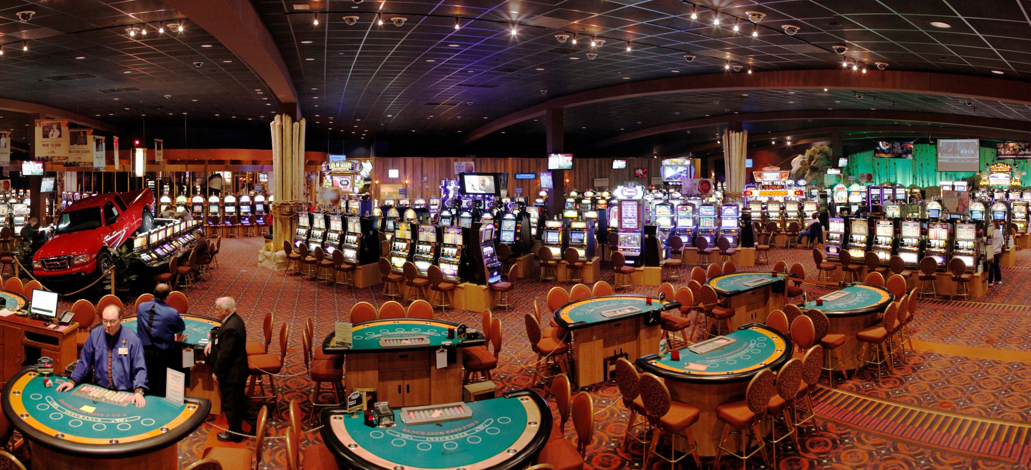 Borgata Casino    Image URL:  Http://a.abcnews.com/images/US/GTY Borgata 01 As 161220_12x5_1600    Casinos   Pinterest