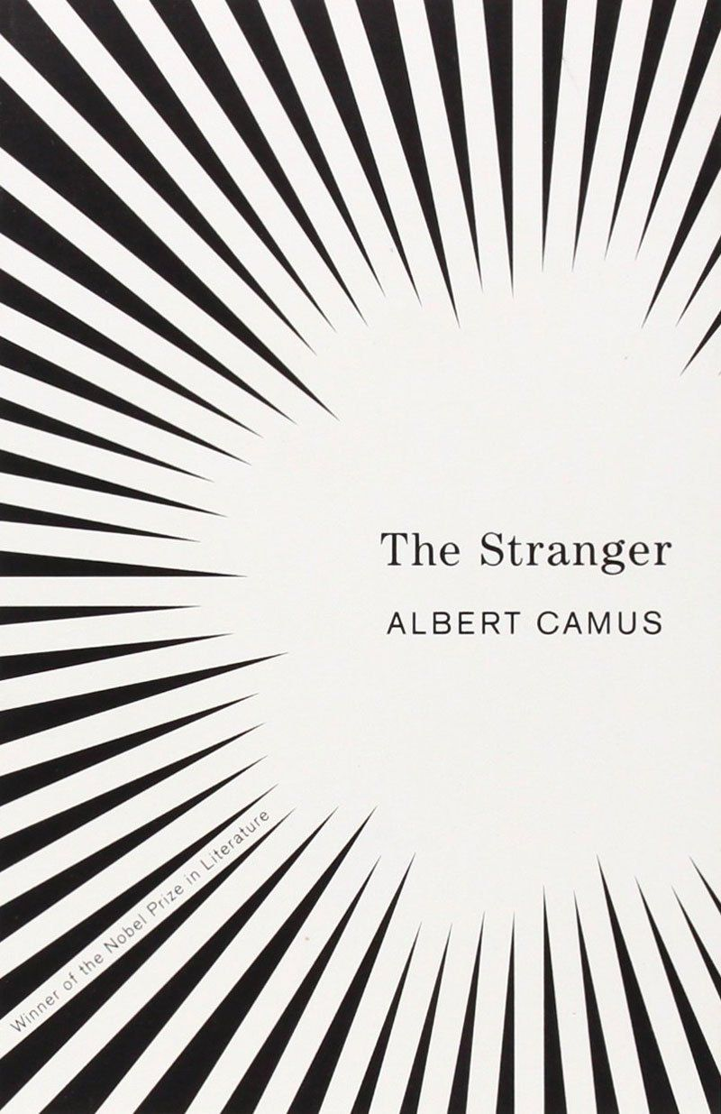 The stranger ebook epubpdfprcmobiazw3 download free for kindle the stranger ebook epubpdfprcmobiazw3 download free for kindle mobile tablet laptop pc e reader by albert camus kindlebook ebook freebook fandeluxe Choice Image