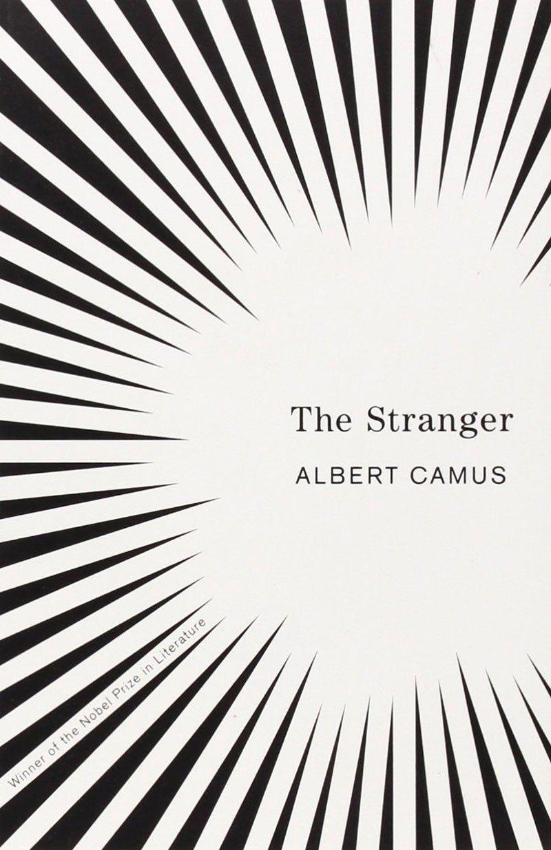 The Stranger ebook epub/pdf/prc/mobi/azw3 download free for Kindle, Mobile,  Tablet, Laptop, PC, e-Reader by Albert Camus. #kindlebook #ebook #freebook  ...
