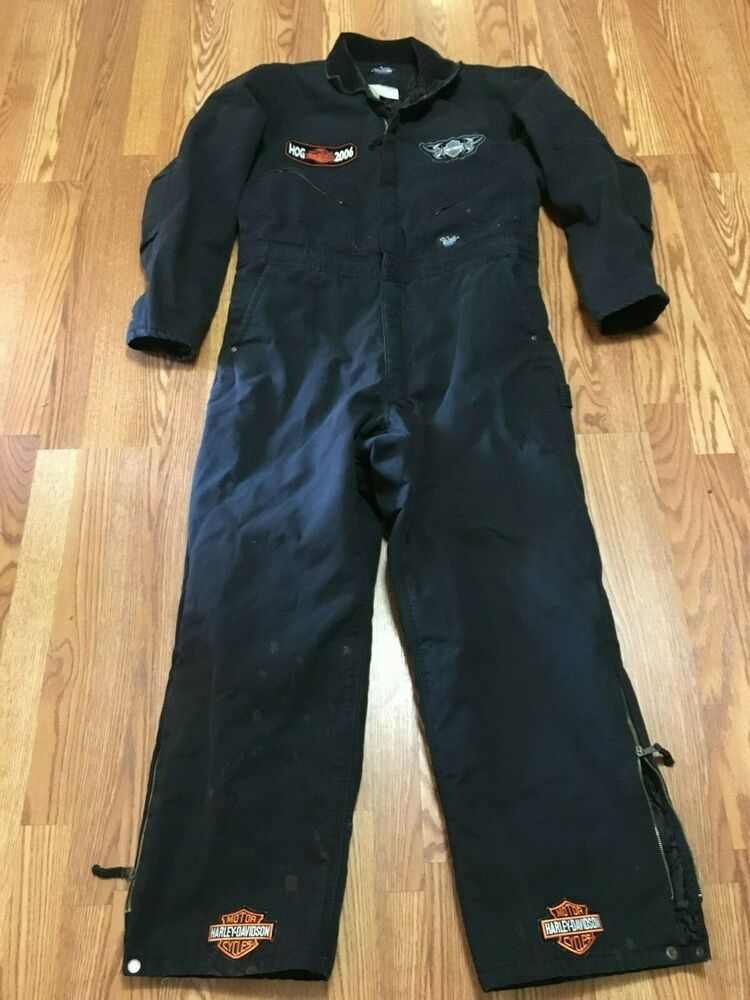 walls blizzard pruf navy blue insulated lined coveralls on walls insulated coveralls blizzard pruf id=80284