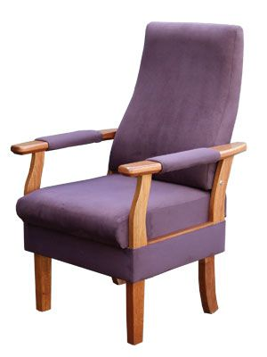 Orthopedic Chairs For The Elderly Orthopaedic Chiefly