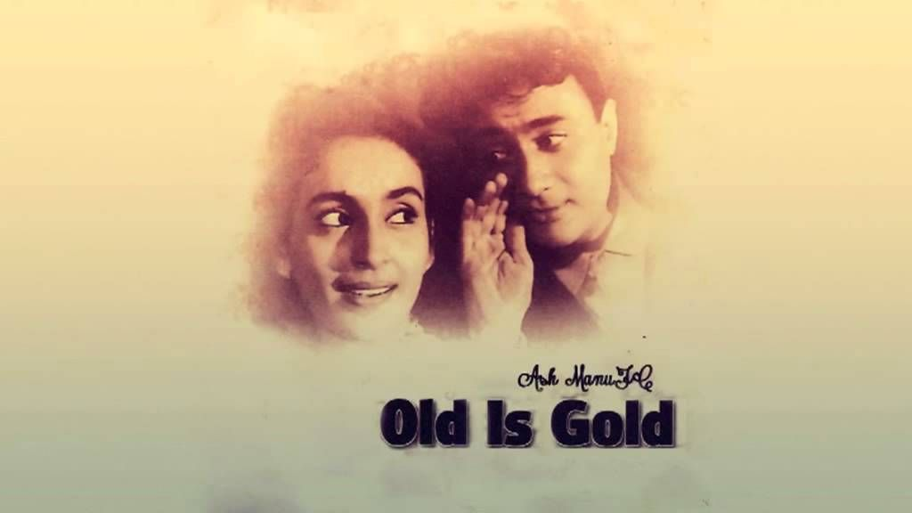 Swapna Teledrama Romantic Photos: My Old Is Gold Collection (Hindi) Non-Stop