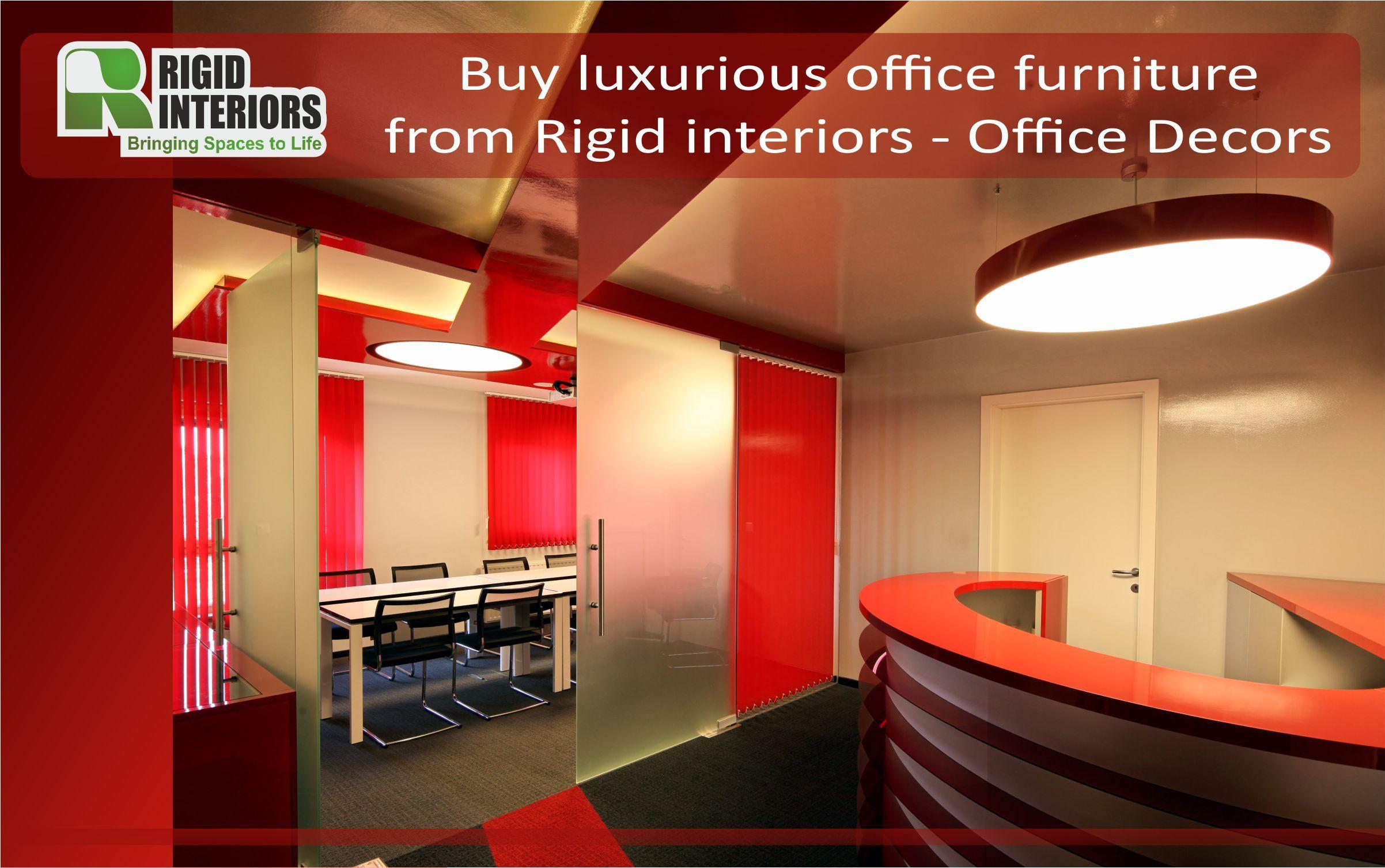 Interior Design Company Top 10 Interior Companies Dubai Modern