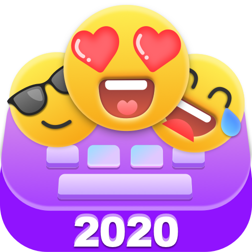 Paling Bagus 28 Gambar Emoticon Iphone Love Imore Keyboard Apps On Google Play From Play Google Com Image About Overlays In In 2020 Ios Emoji Emoticon Cool Emoji