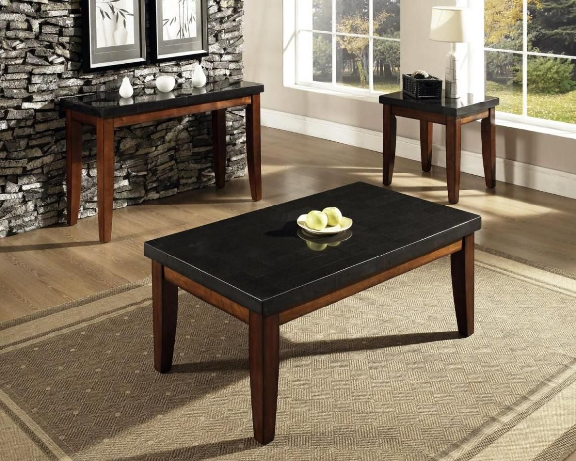 Granite Coffee Table Design Pictures Http Hoome Themusostoolbox