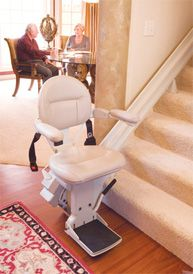 Electra Ride Elite Stair Lift Stair Lift Stair Lifts Chair Lift