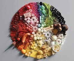 Afbeeldingsresultaat voor food design
