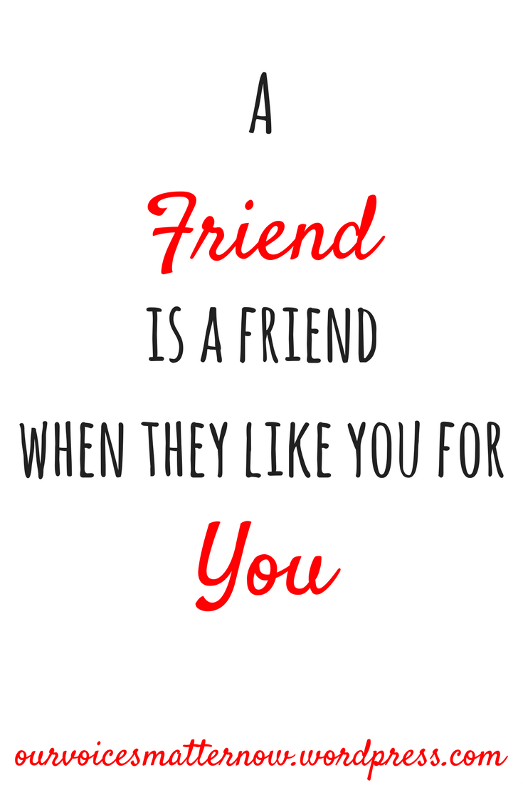 All About Friendship Quotes Fake Friends Like All Friends Are Temporary True Friendship