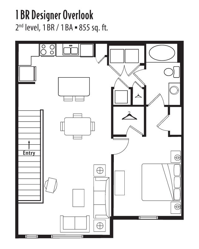 1 Bedroom 1 Bath 885 Sf Apartment At Springs At Jordan Creek In West Des Moines Ia This Apartment Has A Large Wa With Images Sf Apartment Spacious Living Room Apartment