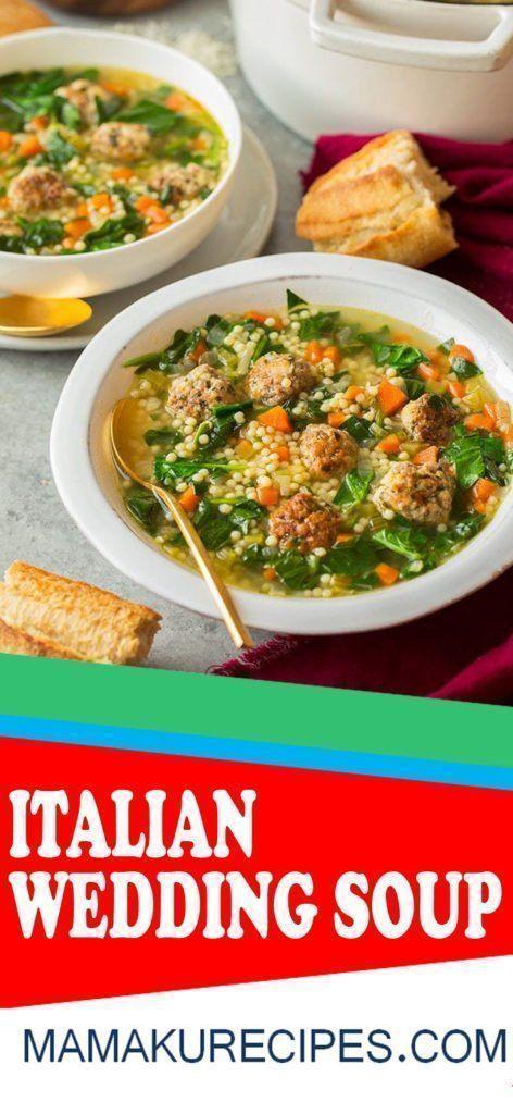 ITALIAN WEDDING SOUP RECIPES - Mamaku Recipes #italianweddingsoup ITALIAN WEDDING SOUP RECIPES - Mamaku Recipes #italianweddingsoup ITALIAN WEDDING SOUP RECIPES - Mamaku Recipes #italianweddingsoup ITALIAN WEDDING SOUP RECIPES - Mamaku Recipes #italianweddingsoup ITALIAN WEDDING SOUP RECIPES - Mamaku Recipes #italianweddingsoup ITALIAN WEDDING SOUP RECIPES - Mamaku Recipes #italianweddingsoup ITALIAN WEDDING SOUP RECIPES - Mamaku Recipes #italianweddingsoup ITALIAN WEDDING SOUP RECIPES - Mamaku