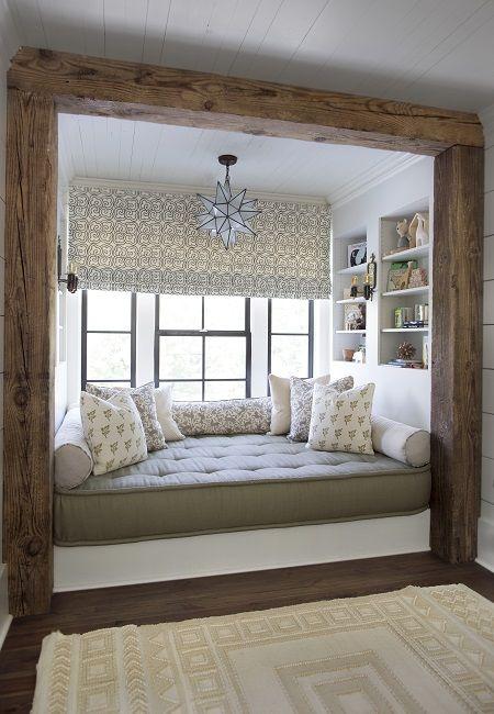 Superb Cloth Kind Michigan Design Center In 2019 Cozy Home Inzonedesignstudio Interior Chair Design Inzonedesignstudiocom