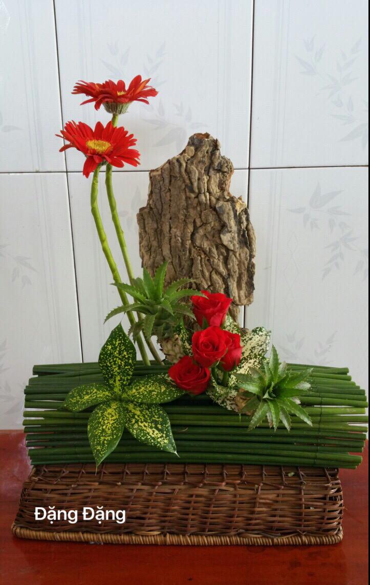 Pin De Cata Ramirez En Floral Ideas Pinterest Arreglos Florales - Centros-florales-modernos