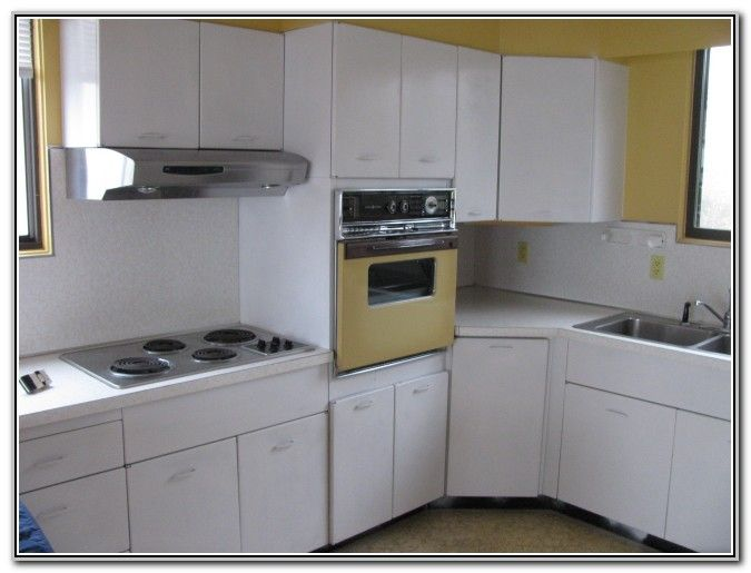 Used Metal Cabinets For Sale Kitchen Cabinets For Sale Metal