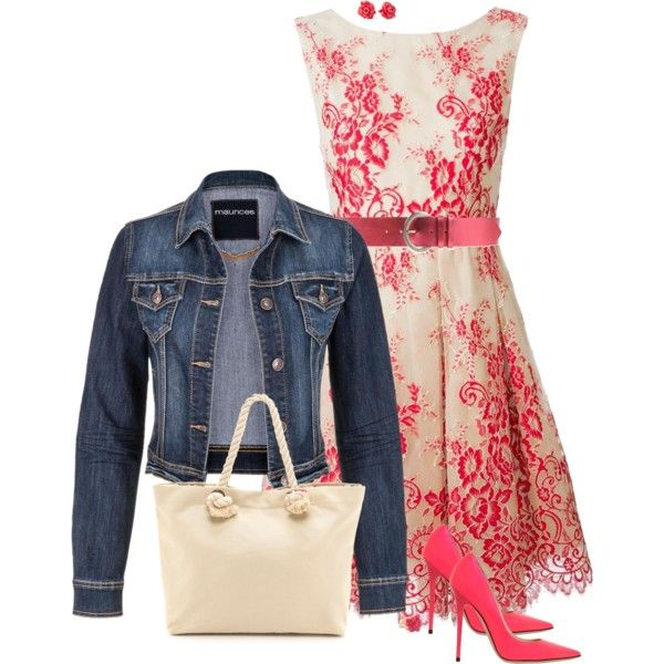 """""""Untitled #708"""" by ginga1203 on Polyvore"""