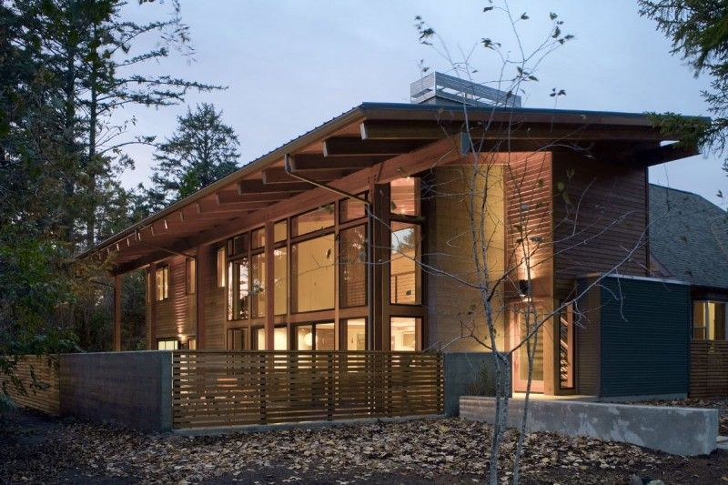 Awe Inspiring Wood Houses Design House Design Largest Home Design Picture Inspirations Pitcheantrous