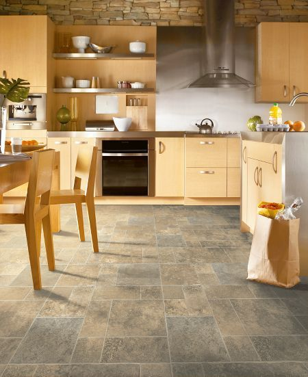 armstrong flooring  for the kitchen mud room and bathroom  putman rock  armstrong flooring  for the kitchen mud room and      rh   pinterest com