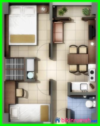 Cara Membuat Desain Rumah Dengan Home Plan Pro,Membuat.Home Plans ...