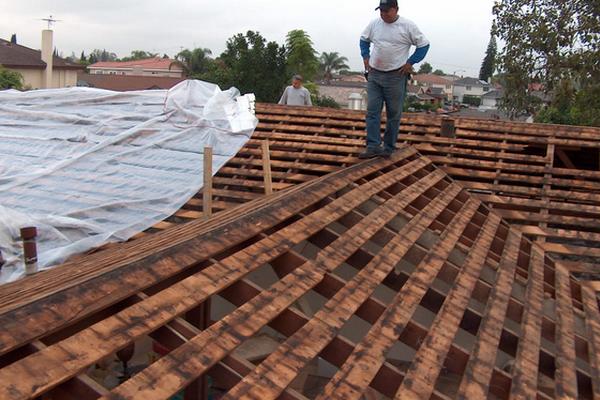 Roofing Company Northeast Philadelphia Roofing Companies Roof Repair