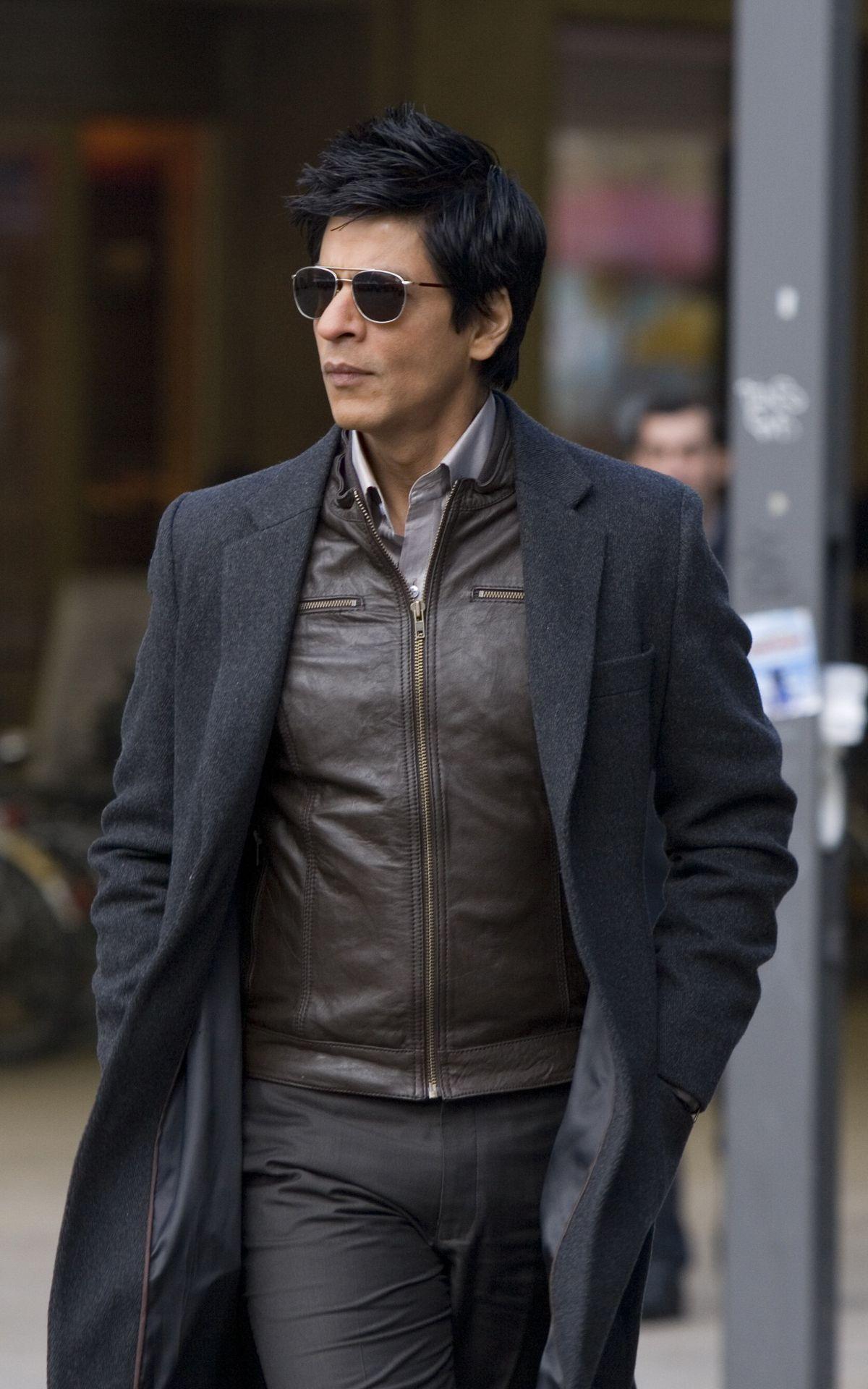 10+ Best Srk hair style images  shahrukh khan, khan, bollywood