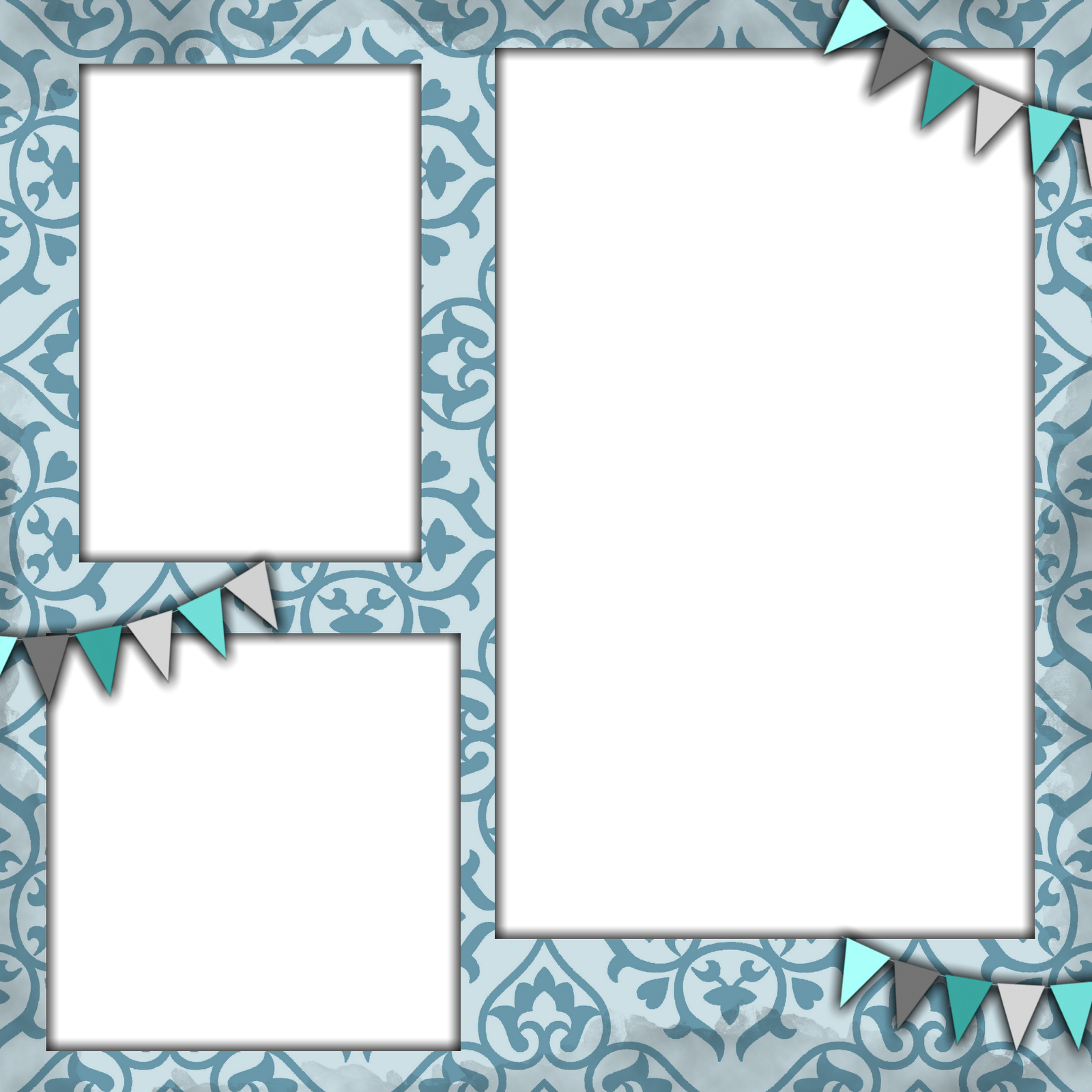 frames-or-alt= (1600×1600) | Borders, Frames & Backgrounds ...