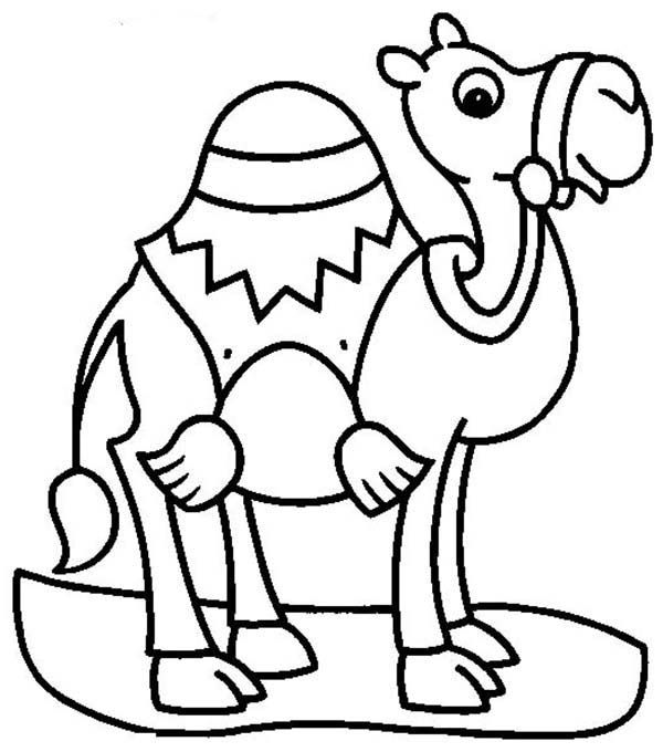 Pin on kids coloring activity