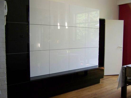 Ikea Besta Kast : Ikea wandmeubel besta. cheap ikea planner besta articles with ikea