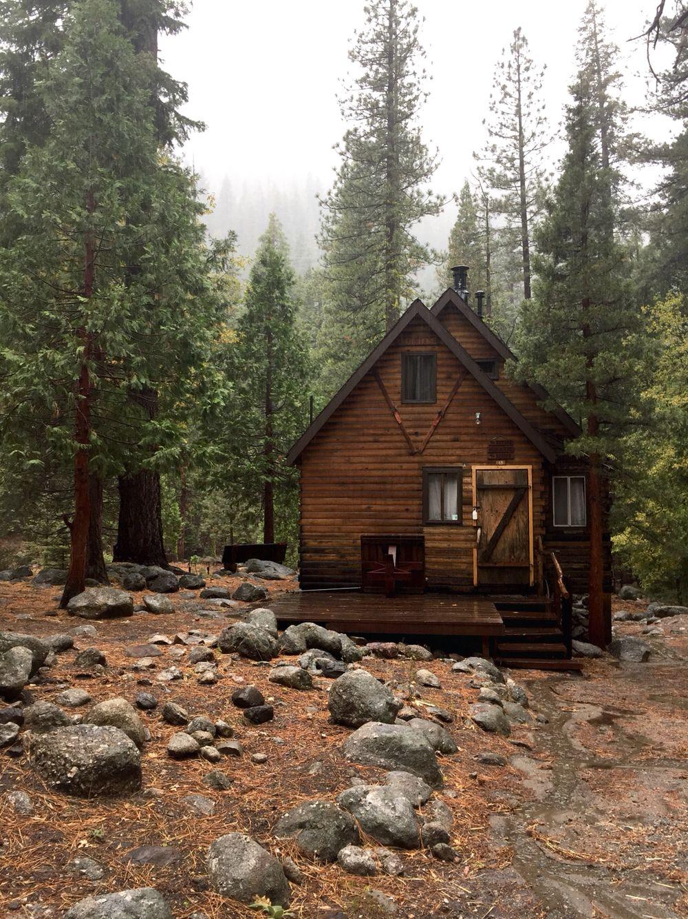 Jewedominick instagram peque as casas caba as for Modelos de cabanas rusticas