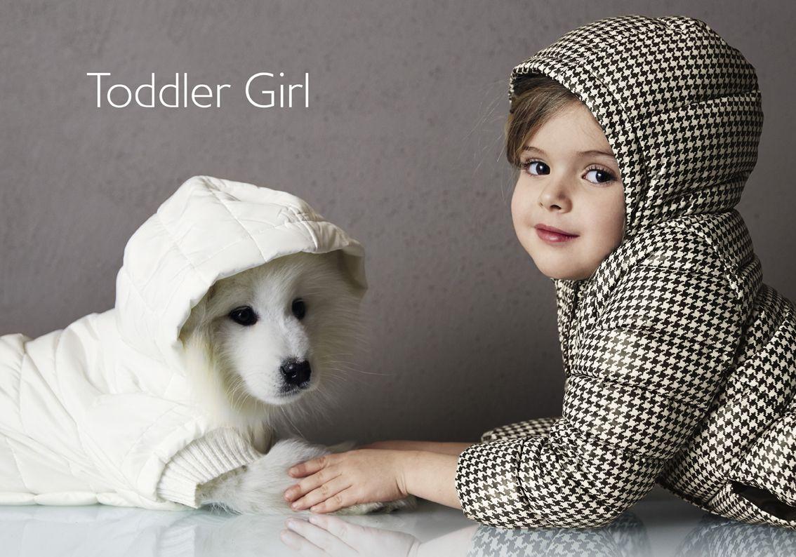 Collezioni bambini ~ Collezione bambino kids pinterest benetton and kids girls