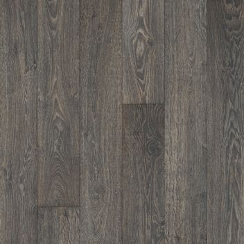Black Forest Oak Oak Laminate Flooring Mannington Laminate Flooring Flooring