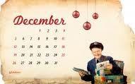 Poem Jest Fore Christmas Eugene Field Desktop Wallpaper Calendar Poems Holiday Wallpaper