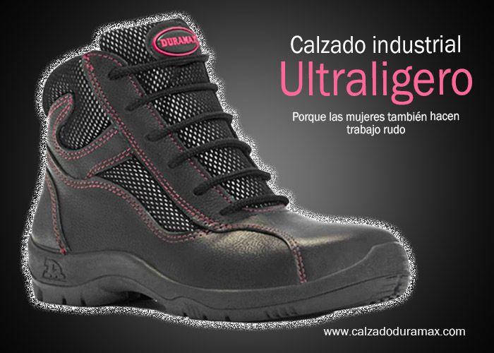 Calzado De Seguridad Industrial Www Calzadoduramax Com Boots Hiking Boots Sneakers Nike