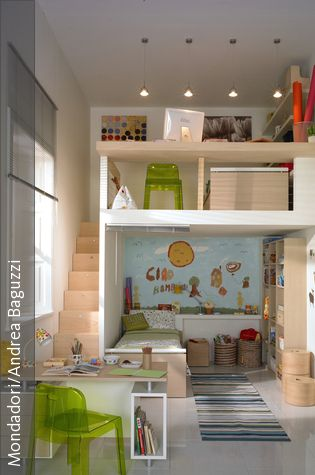 hochebene kinderzimmer my blog. Black Bedroom Furniture Sets. Home Design Ideas