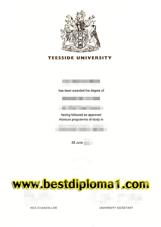 Teesside university fake diploma skype bestdiploma email associate degree templates college graduate sample resume examples of a good essay introduction dental hygiene cover letter samples lawyer resume examples yadclub Image collections