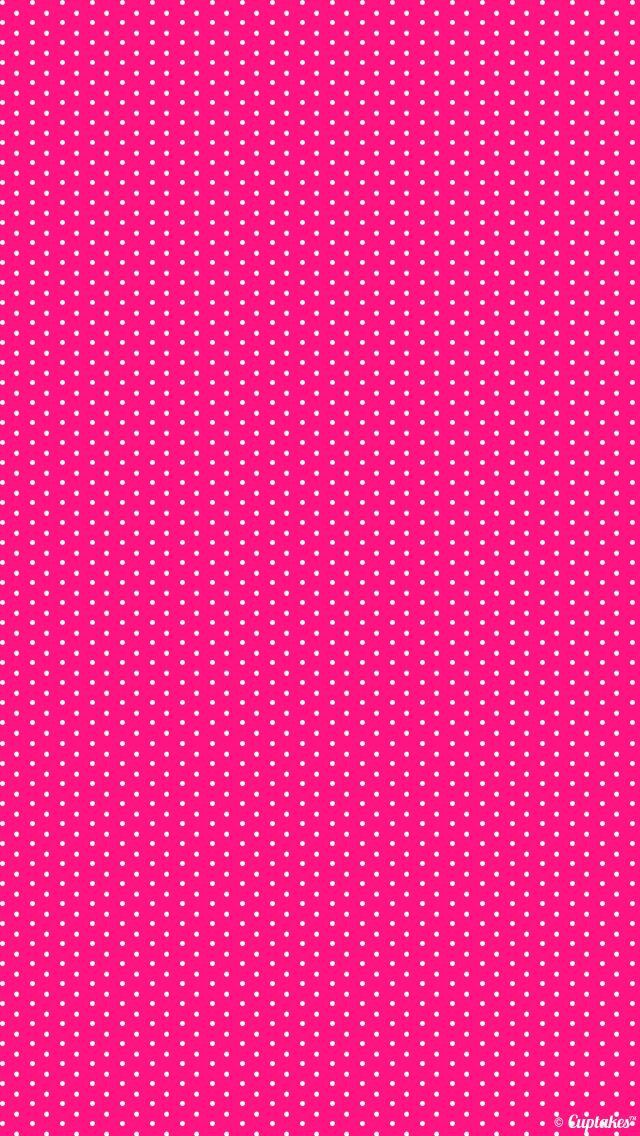 Iphone Wallpaper Phone Wallpapers In 2019 Pink Wallpaper Iphone