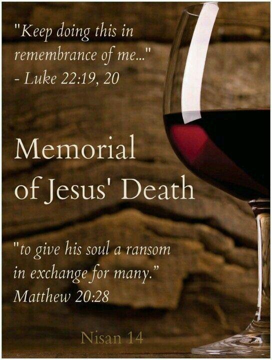 Kuvahaun tulos haulle Luke 22:19-20
