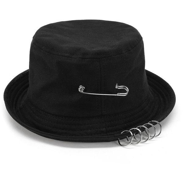 Bucket Hats For Women,Creative Men Women Butterfly Print Embroidery Fisherman Hat Blue Sun Hat Caps Bucket Cap Bucket Hats Cowboy Hat