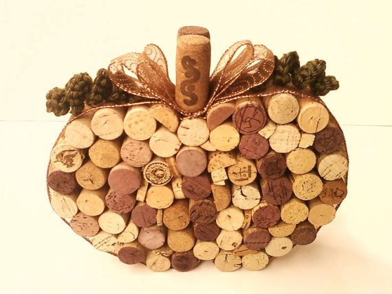 24 cork crafts table