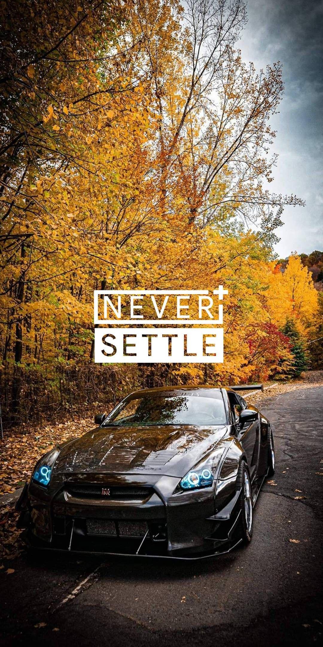 Pin By Atiff On Never Settle Never Settle Wallpapers Oneplus Wallpapers Never Settle Wallpapers Full Hd