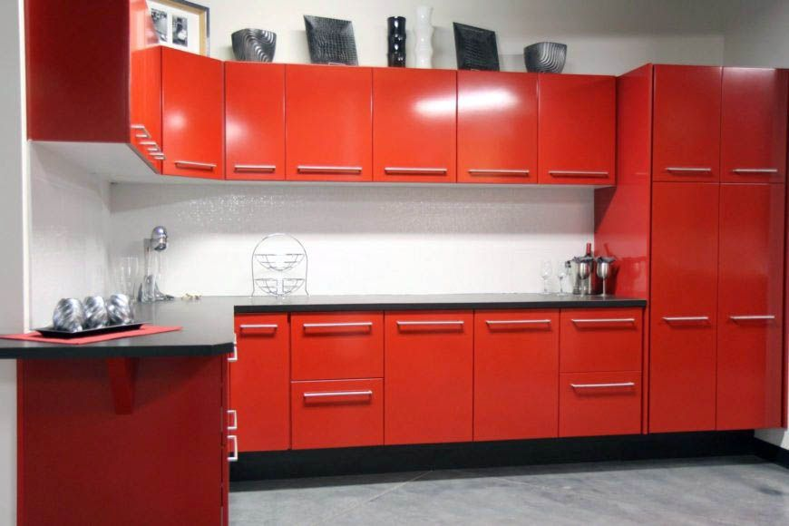 Marvelous Kitchen Cabinet Refacing Abbotsford Bc Only On This Page